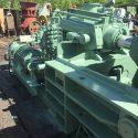 Пакетировочные пресса для металлолома  БА1330,  RIKO S-26, RIKO S-40